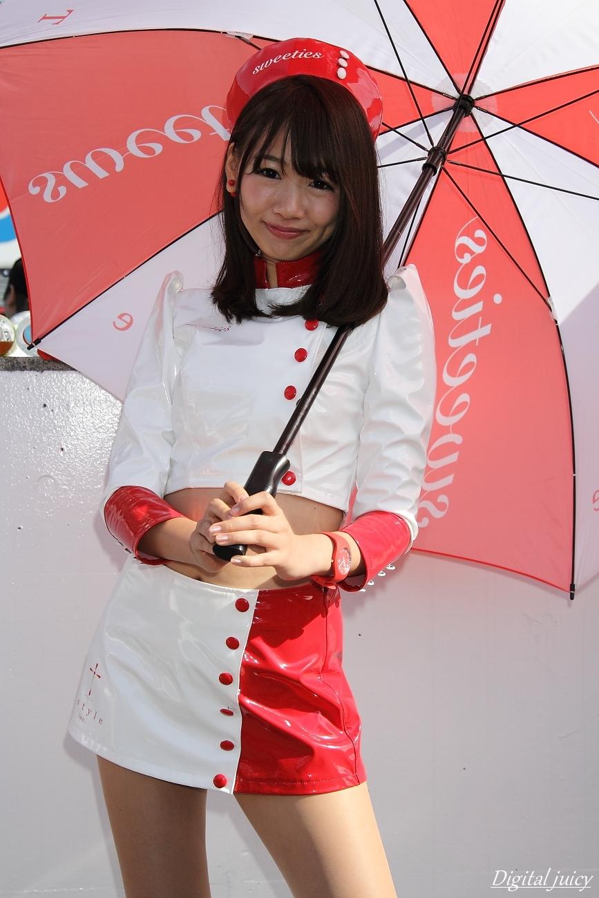 岩瀬香奈 さん(Tstyle sweeties)_c0216181_21423920.jpg
