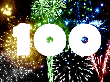 miumiu大コンパ100回記念大会~~~!!!!_a0050302_2355089.jpg