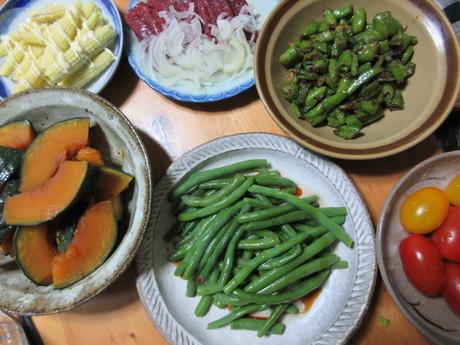 夏のおかずは野菜尽くし_a0203003_20541730.jpg