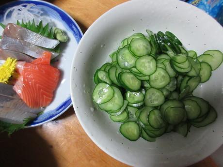夏のおかずは野菜尽くし_a0203003_2055811.jpg