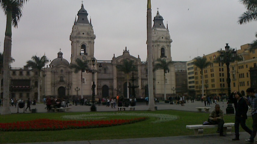 ペルー国立交響楽団_a0155408_09401692.jpg