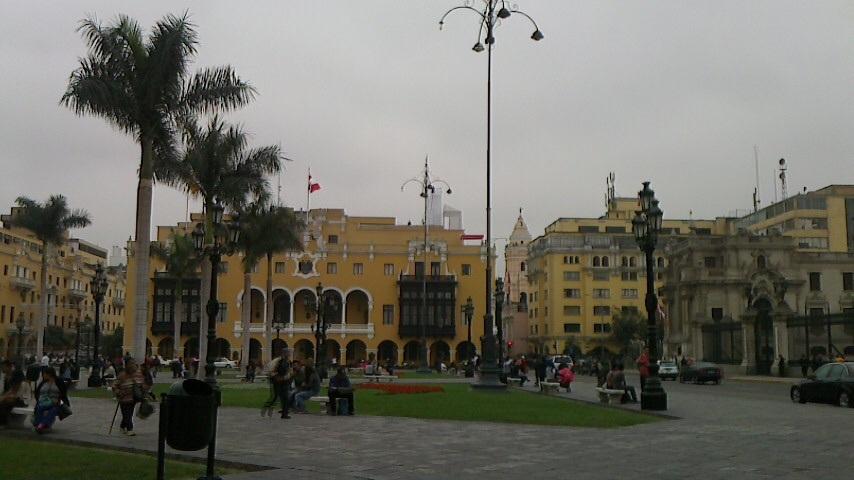 ペルー国立交響楽団_a0155408_09403344.jpg