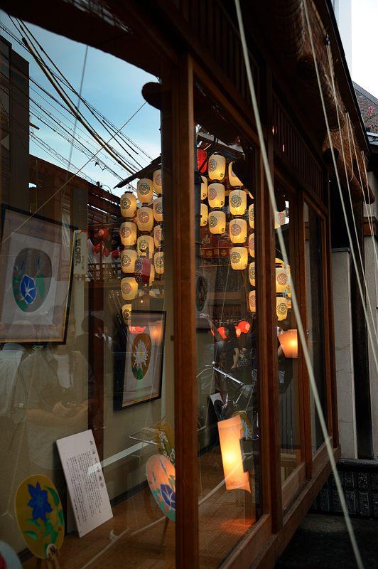 祇園祭2015 後祭・宵山 其の一_f0032011_1742189.jpg