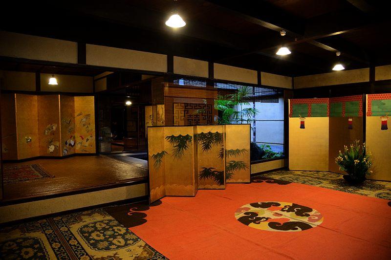 祇園祭2015 後祭・宵山 其の一_f0032011_174233100.jpg