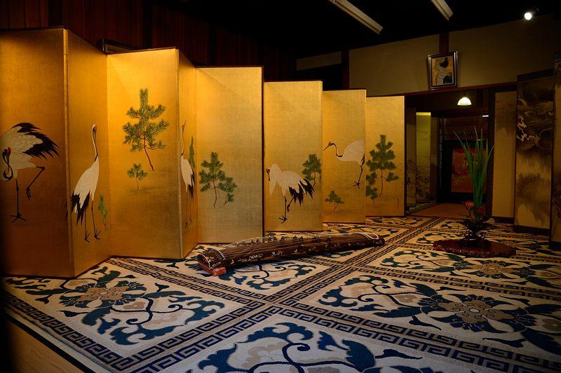 祇園祭2015 後祭・宵山 其の一_f0032011_17444496.jpg