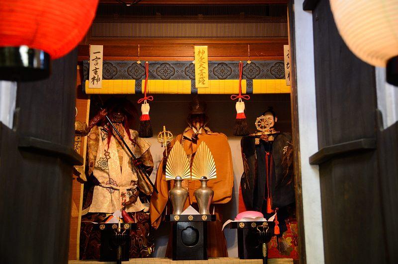 祇園祭2015 後祭・宵山 其の一_f0032011_17461727.jpg