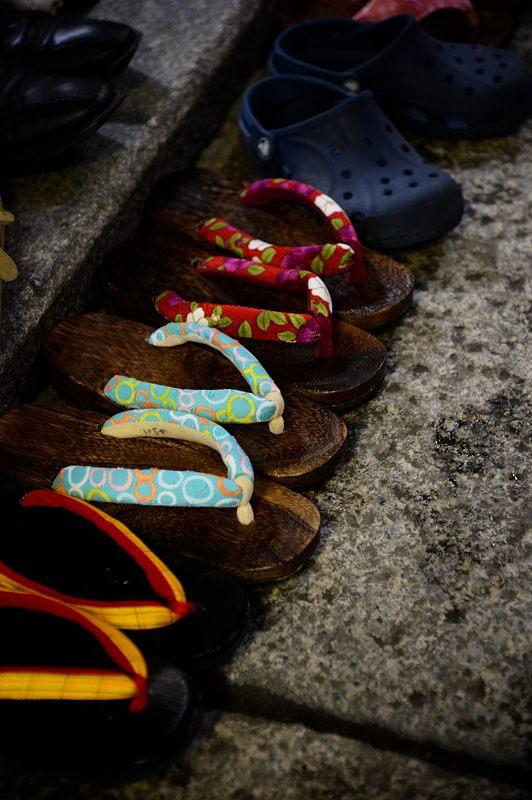 祇園祭2015 後祭・宵山 其の一_f0032011_17462662.jpg