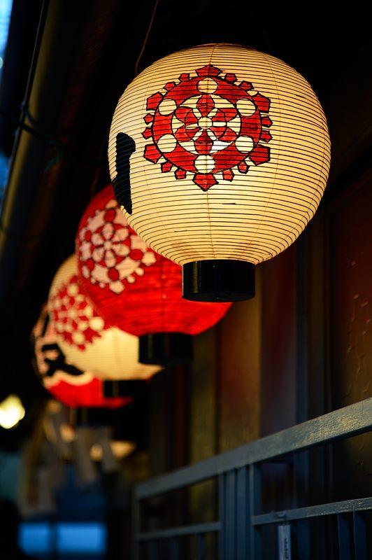 祇園祭2015 後祭・宵山 其の一_f0032011_1746640.jpg