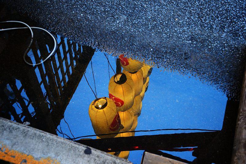 祇園祭2015 後祭・宵山 其の一_f0032011_17471636.jpg