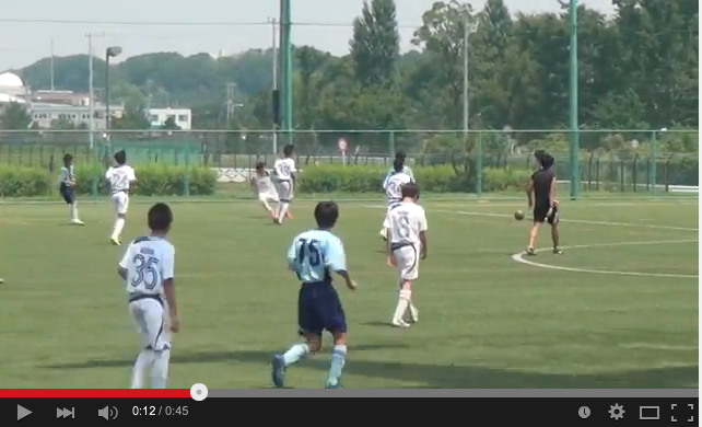 調布飛行機事故:サッカー少年たちが大事故直前の飛行機を撮影!_e0171614_16153267.png