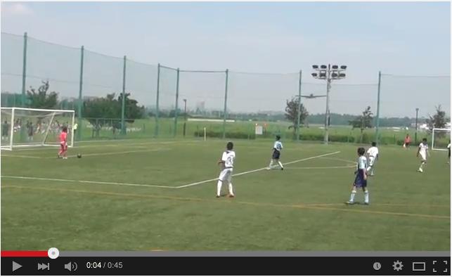 調布飛行機事故:サッカー少年たちが大事故直前の飛行機を撮影!_e0171614_1615679.png