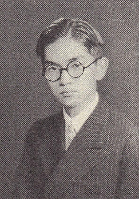 □鶴見俊輔の文章 : [編集長日記]図書出版 花乱社