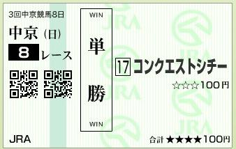 f0053218_16223528.jpg