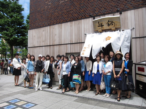 「横濱カレー」なら、華麗になれる!_d0046025_22104194.jpg