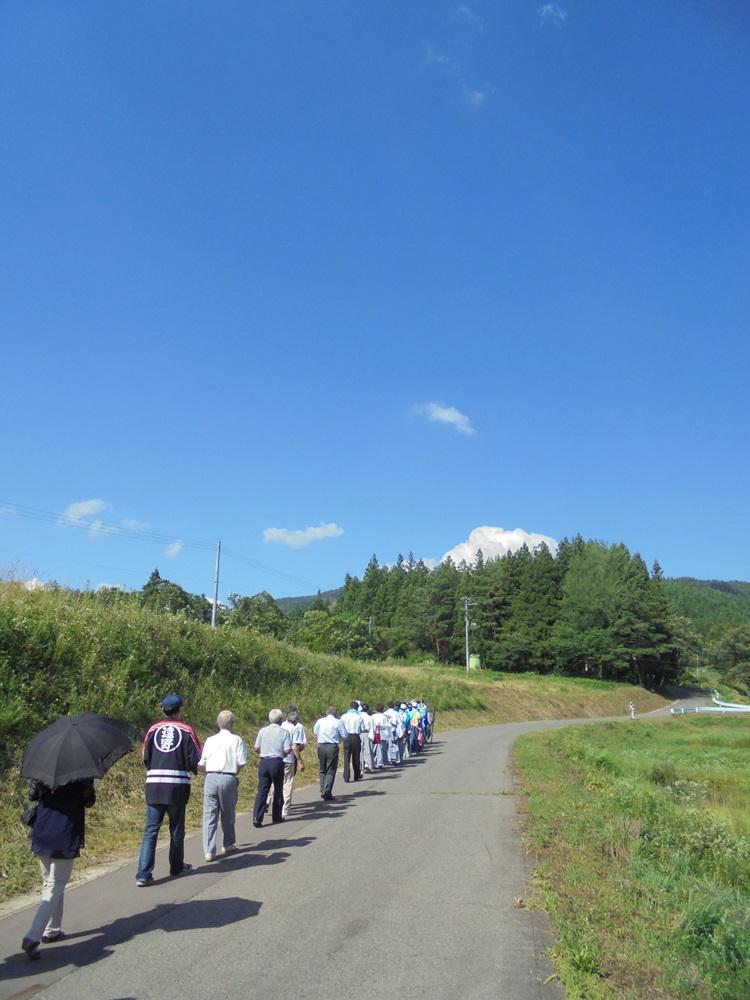 塚澤神社例祭_c0111229_1918230.jpg