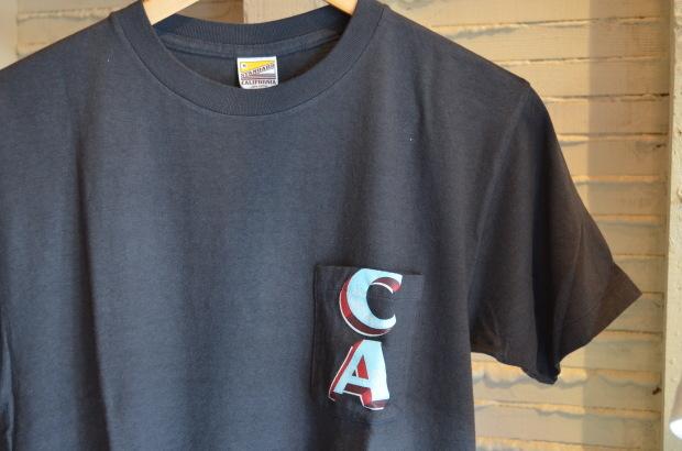 STANDARD CALIFORNIA × Jeff Canham!!!_c0355834_19593771.jpg