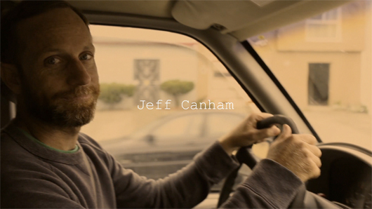 STANDARD CALIFORNIA × Jeff Canham!!!_c0355834_20125289.jpg