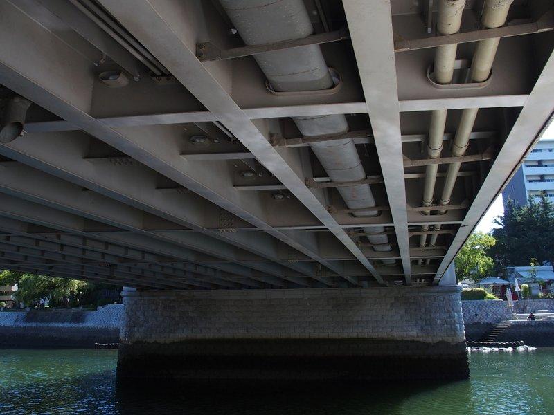 元安橋(もとやすばし)_b0190540_16352111.jpg