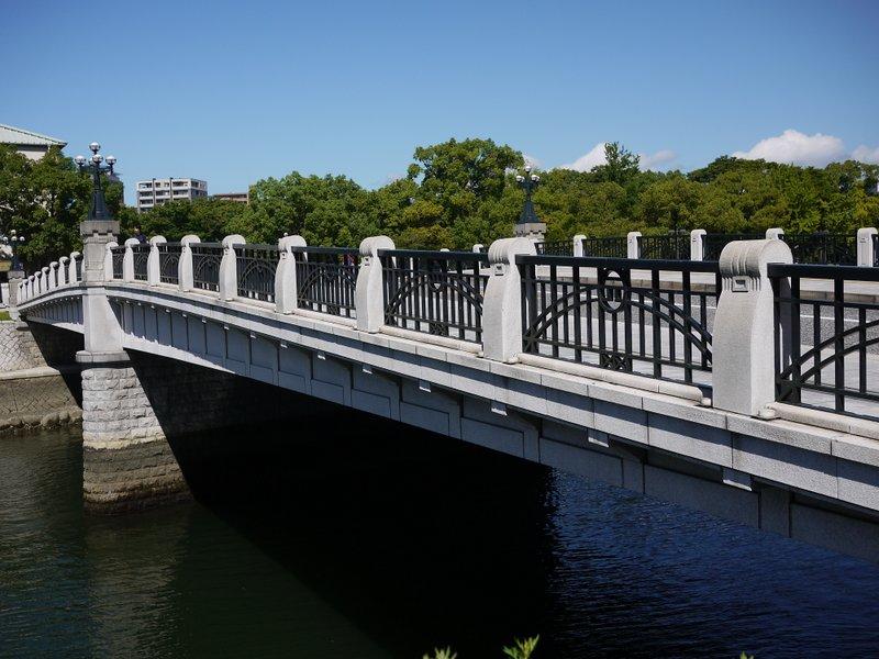 元安橋(もとやすばし)_b0190540_16362017.jpg