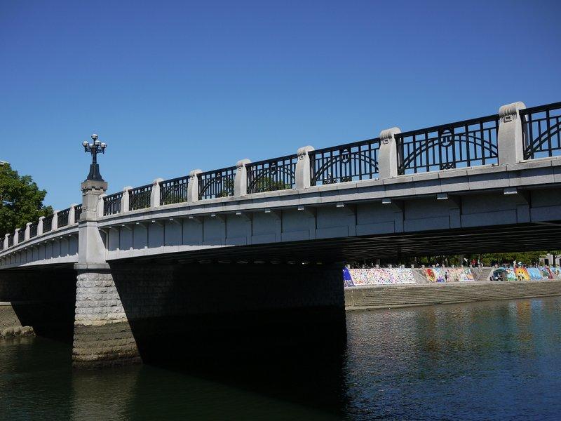 元安橋(もとやすばし)_b0190540_16363914.jpg
