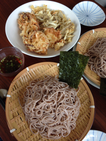 麺麺ウィークランチ_f0082056_18401605.jpg