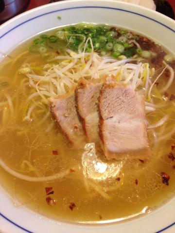 麺麺ウィークランチ_f0082056_18401766.jpg