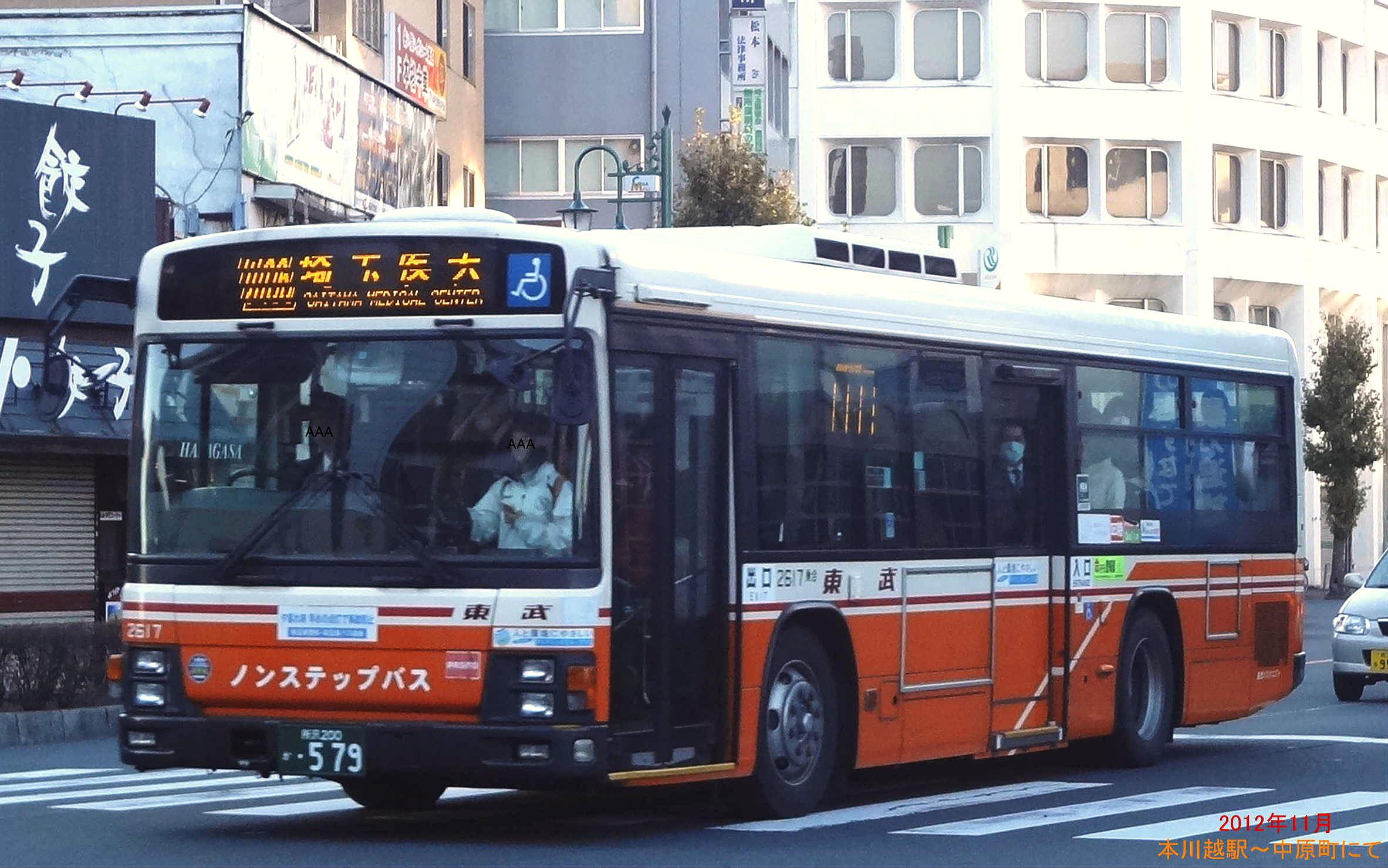 b0149766_18405691.jpg