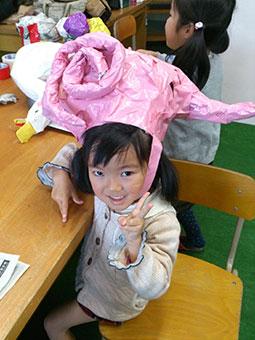 ニシハラ★ノリオ カブレル展示_e0233768_15432836.jpg