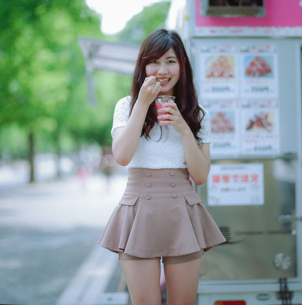 松田麻耶さん_c0150383_2352196.jpg