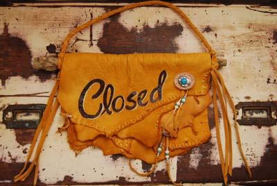 鹿革のOpen & Closed ※追加写真あり_f0155891_14224999.jpg