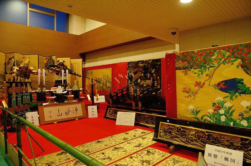 祇園祭2015 後祭・宵山 其の二_f0032011_19303089.jpg