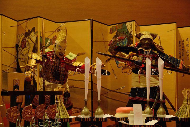 祇園祭2015 後祭・宵山 其の二_f0032011_19304326.jpg