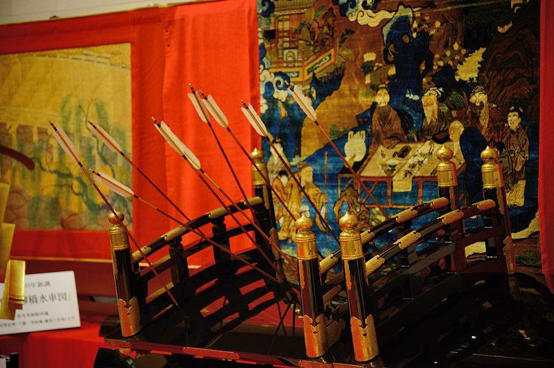 祇園祭2015 後祭・宵山 其の二_f0032011_19305479.jpg