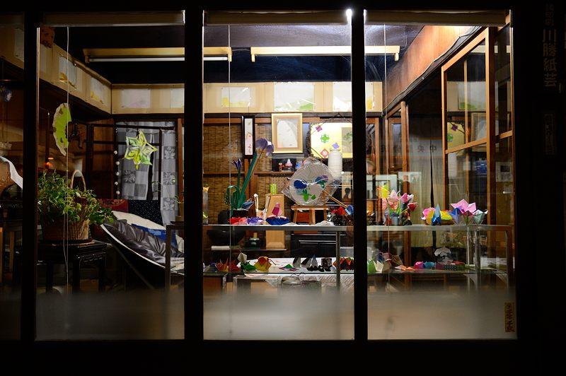祇園祭2015 後祭・宵山 其の二_f0032011_19423546.jpg