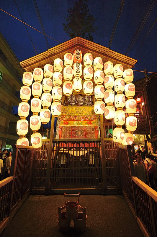 祇園祭2015 後祭・宵山 其の二_f0032011_19501286.jpg