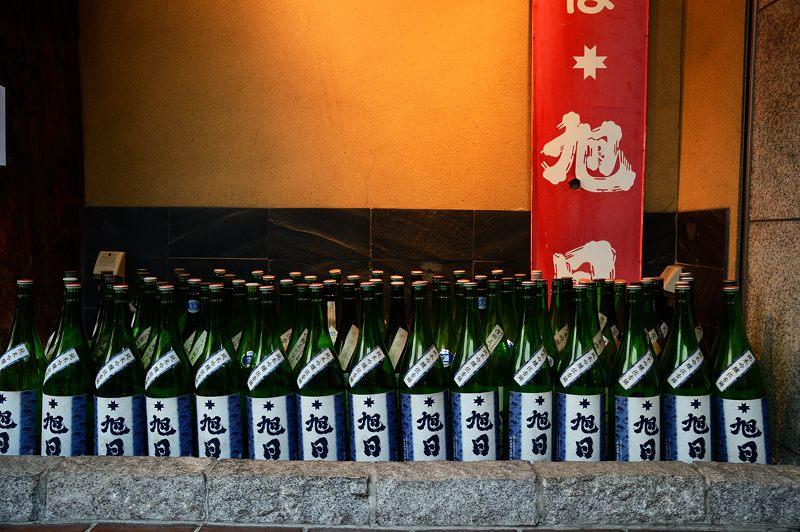 祇園祭2015 後祭・宵山 其の二_f0032011_19511474.jpg
