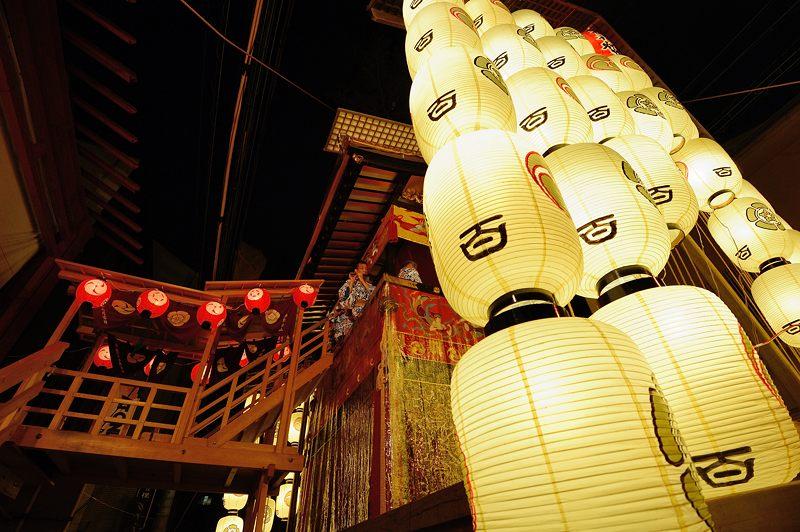 祇園祭2015 後祭・宵山 其の二_f0032011_19571554.jpg