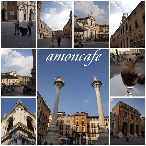 Italy日記 2_f0192411_23421058.jpg