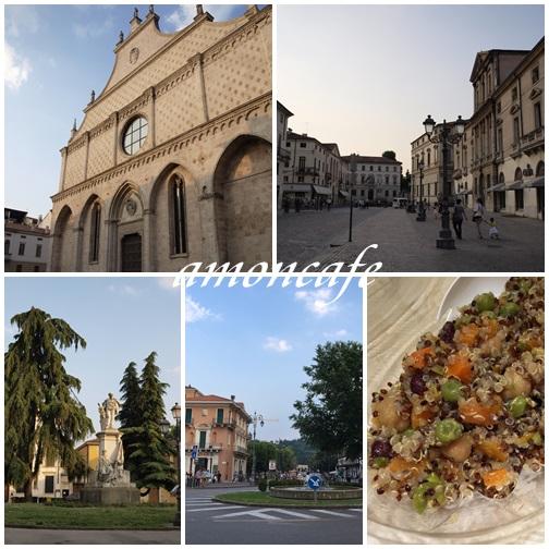 Italy日記 2_f0192411_2347576.jpg