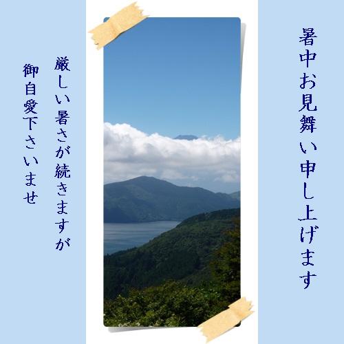 b0289815_8434395.jpg