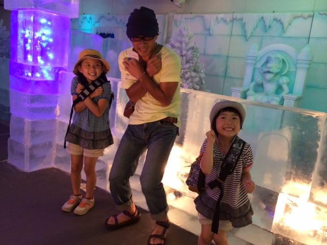 夏休み家族旅行_e0128024_133559100.jpg