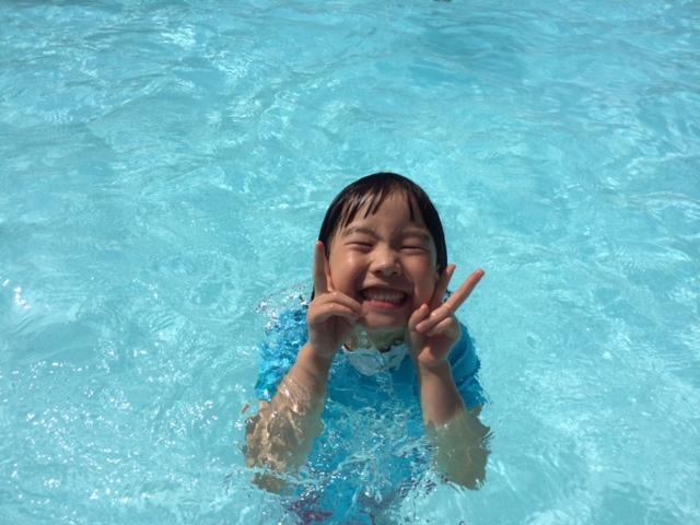 夏休み家族旅行_e0128024_1352251.jpg