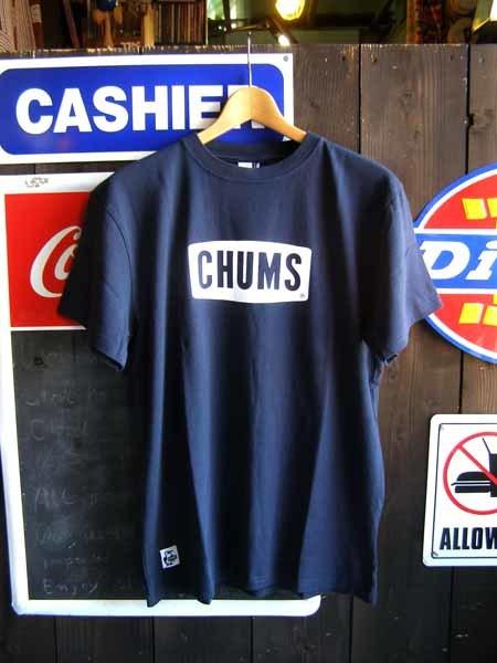 Chums2015年春夏モデル その20_f0333938_19474725.jpg