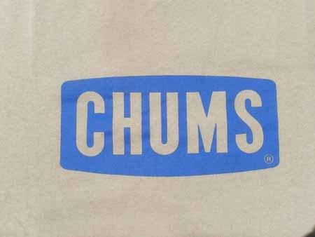 Chums2015年春夏モデル その20_f0333938_19513886.jpg