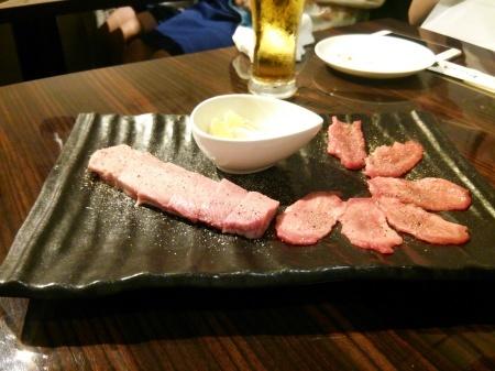 食事会_e0309150_21052931.jpg