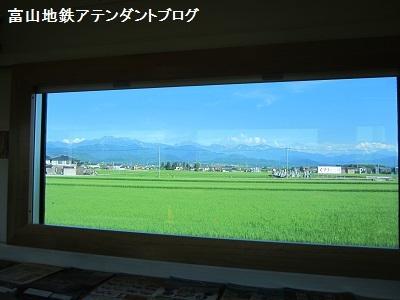 富山地方鉄道の夏の車窓_a0243562_12435805.jpg