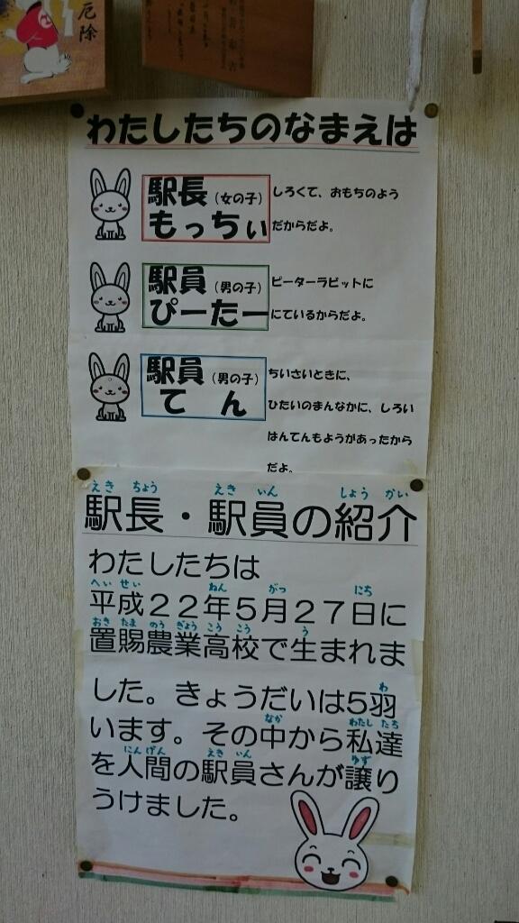 b0124466_20104712.jpg