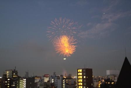 隅田川花火大会_a0117168_16283621.jpg