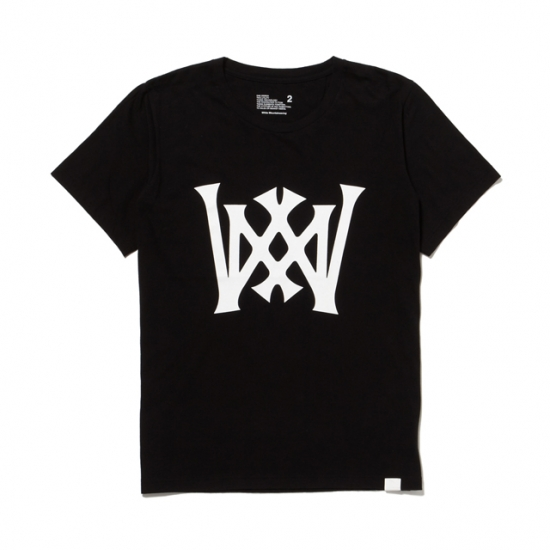 White Mountaineering - New Season Items!!_f0020773_1147011.jpg