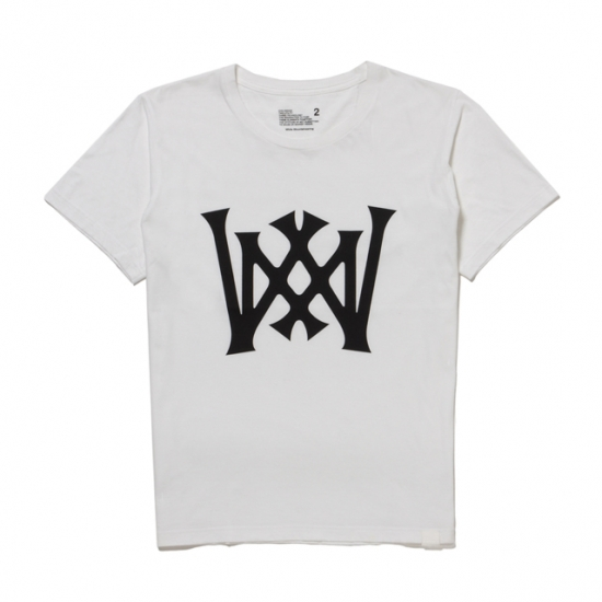 White Mountaineering - New Season Items!!_f0020773_1147101.jpg